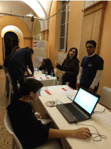 European-Researchers'-Night-2018-equalist-italy-image-2