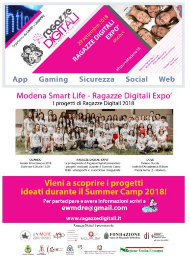 UNIMORE-Ragazze-Digitali-Expò-image-1