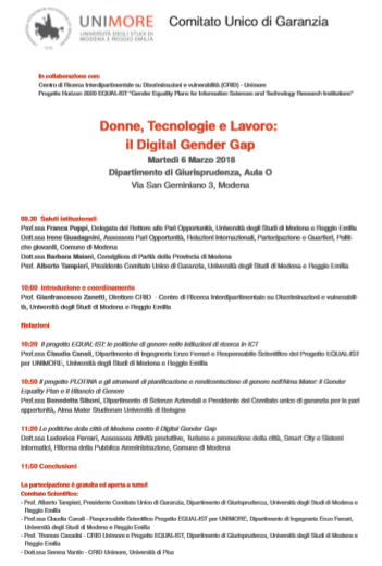 Women-Technologies-Work-The-Digital-Gender-Gap-image-1